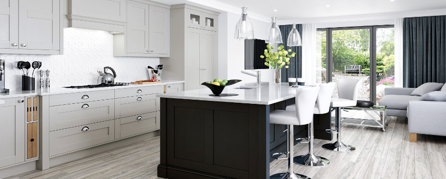 Kitchens Direct Ni Kitchens Direct Northern Ireland