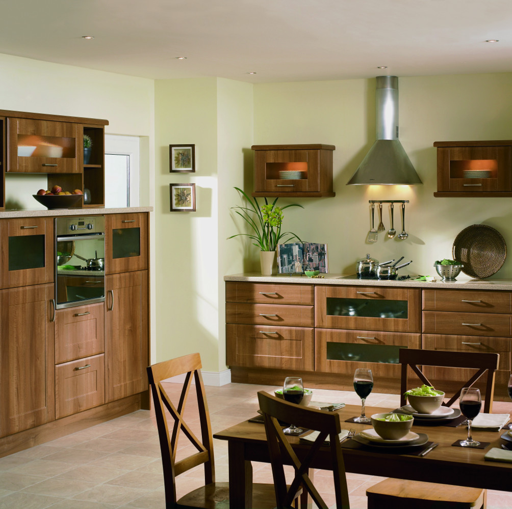 Search Results For Grey Kitchens Direct Ni
