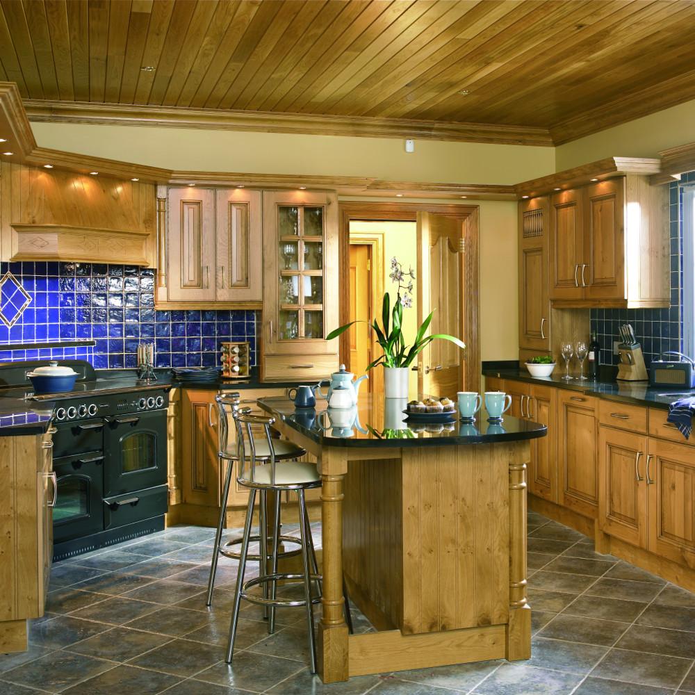 Character Design Harvard : Raised panel kitchens direct ni