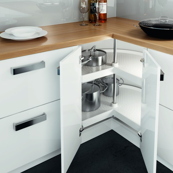 Accessories kitchens kitchens direct ni for Kitchens direct