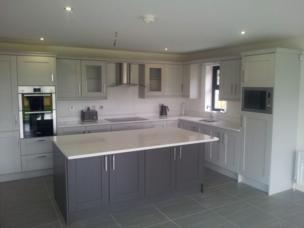 kitchens direct northern ireland