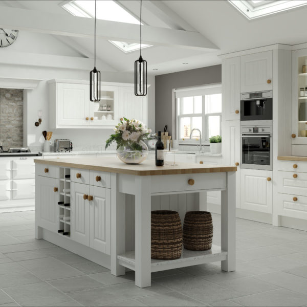 "Kitchen Counters Albany Ny: Search Results For ""grey"""