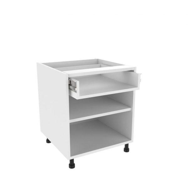 Drawer line base units kitchens direct ni for White kitchen base units